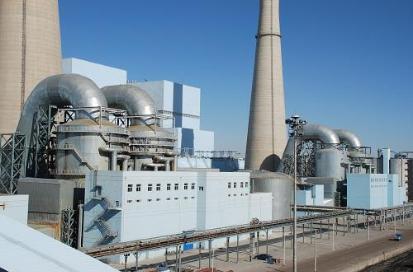 清新环境与国润环境签订股份转让协议