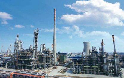 山东大力推动化工产业安全生产转型升级 拟关闭淘汰企业上千家