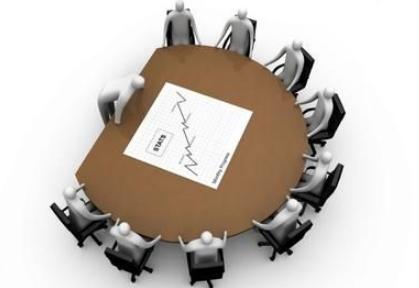 国有企业治理两大关键问题:党组织地位、董事对谁负责