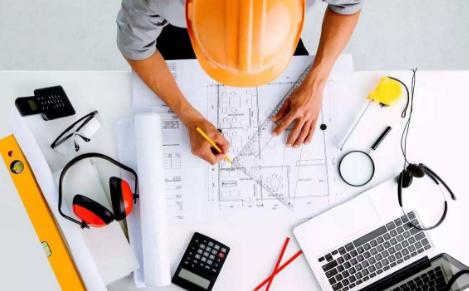 造价工程师土建计算重难点讲解