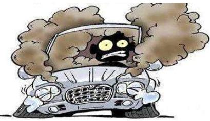 电动汽车起火原因及电池管理系统(BMS)现状分析