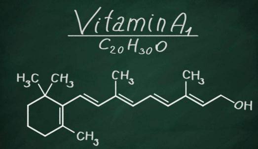 Givaudan推出新的微胶囊化稳定视黄醇成分Spherulite R10