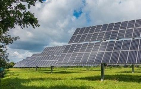 AI技术加持不断刷新光伏电价 保障光伏产业进入平价上网