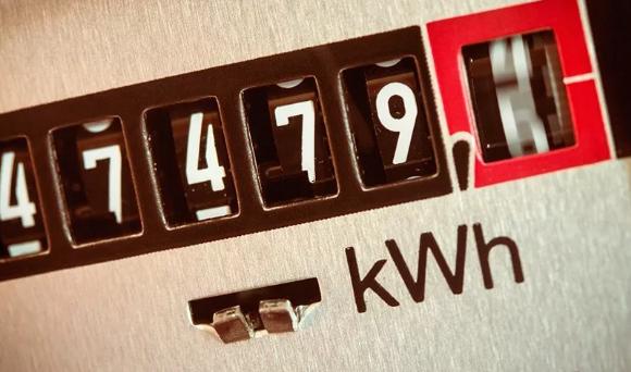 国家发改委:关于降低一般工商业电价的通知(发改价格〔2019〕842号)