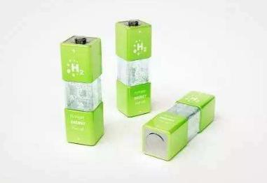 推动氢设施建设 燃料电池即将迎来行业化发展
