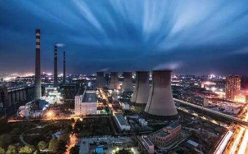 综合能源服务尚处于初级发展阶段 会持续但不会马上爆发