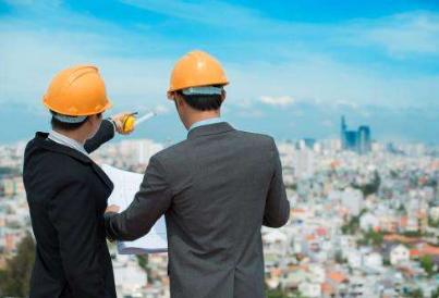 2019年建筑工程师职称作用及计算机等小类专业人才哪些情况需要办理