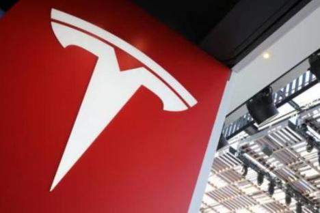 ?特斯拉将斥资2.35亿美元收购电池厂商Maxwell,以满足未来锂电池需求
