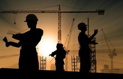 建筑专业承包资质或将全面取消 改革资质后企业何去何从