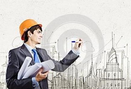 一级建造师各行业前景分析及报名条件汇总分析