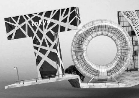 建筑行业执业资质变革目标、内容及未来发展趋势