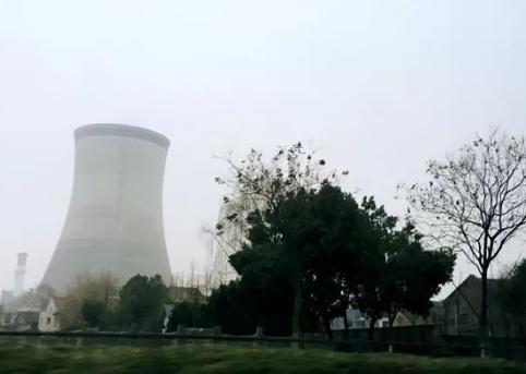 垃圾焚烧发电市场竞争加剧 预计有3~5年开发窗口期