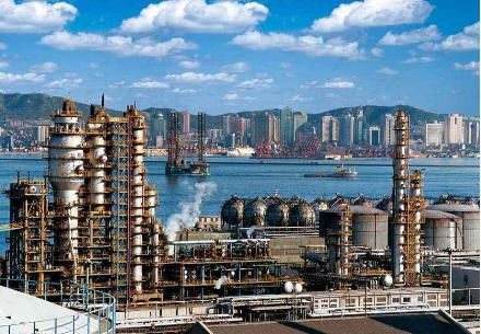 安阳市建成区工业企业搬迁入园办法(试行)f发布
