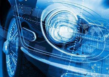 智能网联汽车的发展现状及前景分析