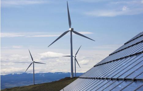 越南风电是东南亚地区投资条件最成熟的风电市场