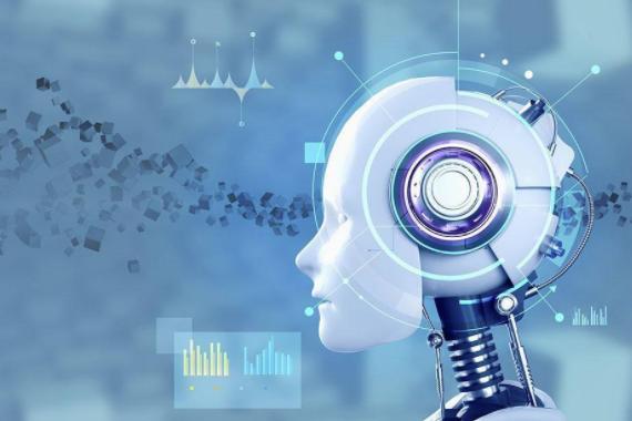 机器学习与人工智能是什么?它们有什么区别?