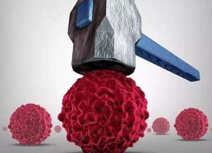 提升癌症防治卫生健康战略地位 集中优势资源优先破解这一健康难题