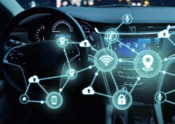 智能网联汽车标准体系建设新进展:驾驶辅助系统标准已有6项完成审查