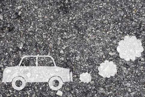 环境污染没有大小之分 小微企业排放污染更需加强治理