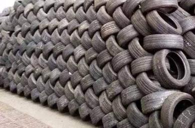 南京工业大学张永军:采用废旧轮胎制备新型高效铜铈轮胎炭催化剂