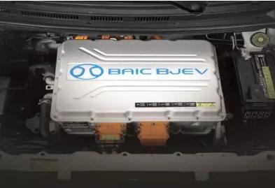 新能源汽车电池质量安全事故频发 北汽威旺已暂停运营