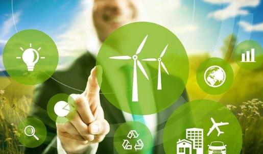 国家能源局新能源司就可再生能源电力消纳保障答记者问