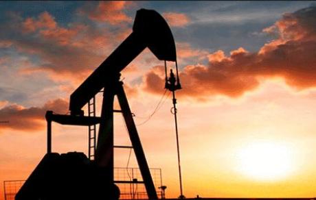 """推动石油石化企业迈向世界一流 """"大而不强""""问题亟需解决"""