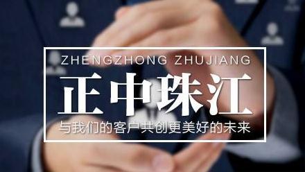 立案后正中珠江审计的上市公司引发关注,23个IPO项目或受影响