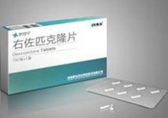 """右佐匹克隆等三种安眠药包装上被加""""黑框警告"""",为什么?"""