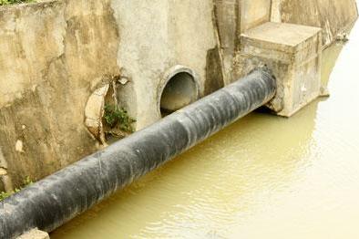 广州计划至2020年新增污水管网5943公里,坚定水污染防治攻坚战