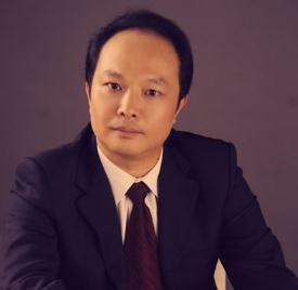 深圳立业集团林立卸任董事长,由其弟林丛接任