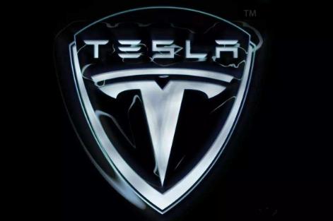 特斯拉两起自动驾驶死亡事故暴露Autopilot自动驾驶仪技术缺陷
