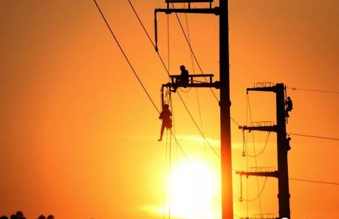 2019年1-3月全社会用电量累计达到了16795亿千瓦时 电力消费逐步回升