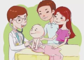 《广西出生缺陷综合防治方案》解读