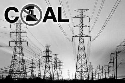 英国电力系统无燃煤电站供应电力下成功持续运行一周