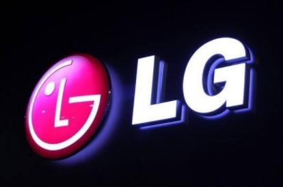 LG将自主研发专用人工智能芯片,为智能手机提供支持推动向前发展