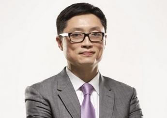 宝马中国最新人事任命:朱彤将担任经销商关系发展部副总裁一职