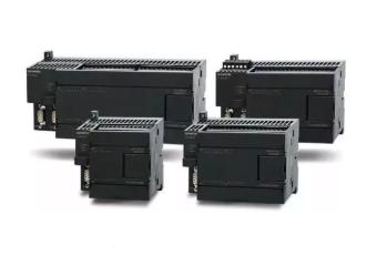 DCS和PLC之间有什么不同?共有系统兼容性等六大区别