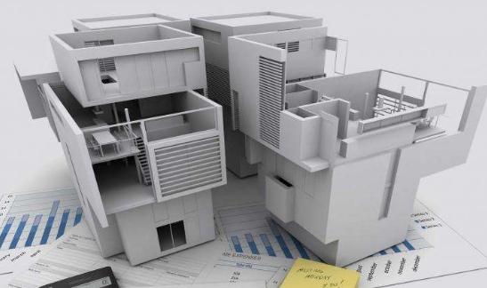 推进BIM技术在我国建筑行业应用已成必然趋势