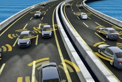 ?北京海淀区宣布建设100平方公里自动驾驶示范区,最高给予1000万元支持