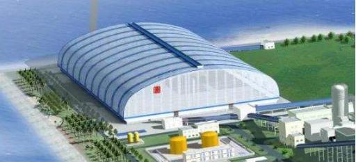 河北大唐国际王滩发电公司:强举措提质增效促节能