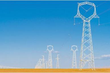 配额制改名为可再生能源消纳责任权重 消纳保障愈加突显