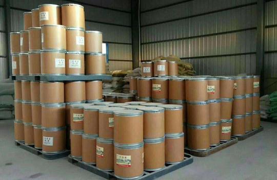 维生素A原料价格上涨原因分析:厂家发货慢推高市场价格