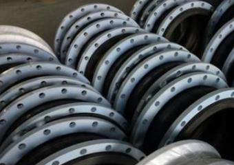 中国合成橡胶行业产品同质化现象严重,应从这四方面发力谋发展