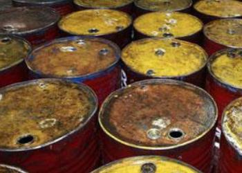 """中国地沟油每年产生率高达500万吨,因治理难度大成为""""苦差"""""""