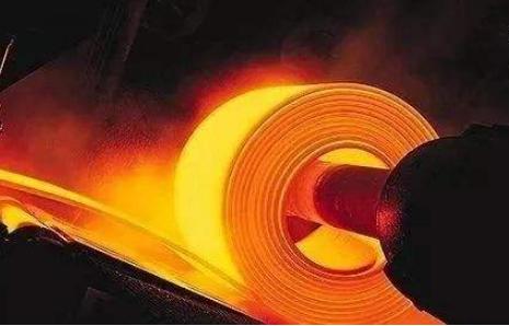 钢铁企业超低排放改造进行 行业希望地方政府出台更细化实施措施