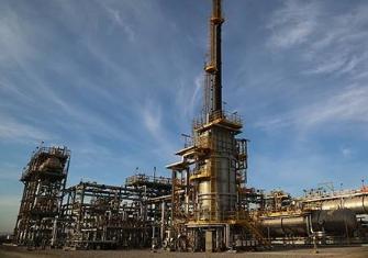 美石油巨头埃克森美孚紧急撤离巴士拉西古尔纳一号油田