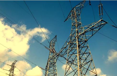 中国清洁电力发展规模已领跑全球 也将成为全球最大液化天然气进口国