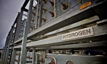 氢能或将在不久的将来能够成为能源转型的支柱