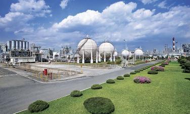 浦江县列浙江入省级静脉产业创建类试点城市
